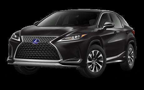 Lexus-RX-styles-selector-rx450h-750x471-LEX-RXH-MY20-0002-04